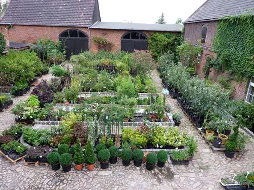 Beyme Pflanzenhof Gbr Garten Und Landschaftsbau Verkauf Auf Dem
